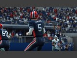 Madden NFL 10 Screenshot #52 for Xbox 360 - Click to view