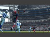 Madden NFL 10 Screenshot #53 for Xbox 360 - Click to view