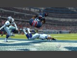 Madden NFL 10 Screenshot #54 for Xbox 360 - Click to view