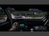Need for Speed Shift Screenshot #16 for Xbox 360 - Click to view