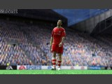 FIFA Soccer 07 Screenshot #5 for Xbox 360 - Click to view