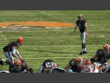 Madden NFL 10 Screenshot #55 for Xbox 360 - Click to view