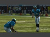 Madden NFL 10 Screenshot #56 for Xbox 360 - Click to view