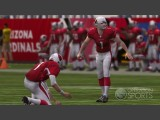 Madden NFL 10 Screenshot #57 for Xbox 360 - Click to view