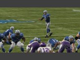 Madden NFL 10 Screenshot #58 for Xbox 360 - Click to view