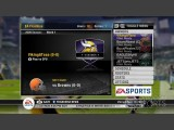 Madden NFL 10 Screenshot #60 for Xbox 360 - Click to view