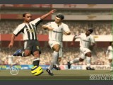 FIFA Soccer 07 Screenshot #1 for PS2 - Click to view