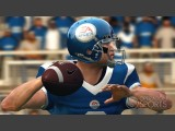 NCAA Football 10 Screenshot #52 for Xbox 360 - Click to view