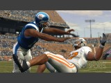 NCAA Football 10 Screenshot #53 for Xbox 360 - Click to view