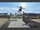 Tony Hawk: RIDE Screenshot #1 for Xbox 360 - Click to view
