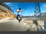 Tony Hawk: RIDE Screenshot #2 for Xbox 360 - Click to view