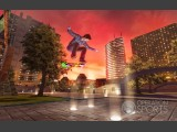Tony Hawk: RIDE Screenshot #3 for Xbox 360 - Click to view