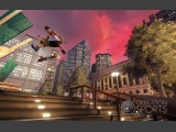 Tony Hawk: RIDE Screenshot #4 for Xbox 360 - Click to view