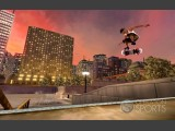 Tony Hawk: RIDE Screenshot #5 for Xbox 360 - Click to view