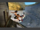 Tony Hawk: RIDE Screenshot #6 for Xbox 360 - Click to view