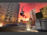 Tony Hawk: RIDE Screenshot #7 for Xbox 360 - Click to view