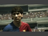 Pro Evolution Soccer 2010  Screenshot #1 for Xbox 360 - Click to view
