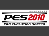 Pro Evolution Soccer 2010  Screenshot #2 for Xbox 360 - Click to view