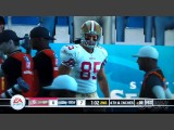 Madden NFL 10 Screenshot #65 for Xbox 360 - Click to view