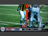 Madden NFL 10 Screenshot #68 for Xbox 360 - Click to view