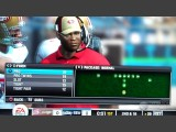 Madden NFL 10 Screenshot #70 for Xbox 360 - Click to view