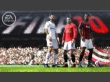 FIFA Soccer 10 Screenshot #1 for Xbox 360 - Click to view