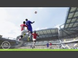 FIFA Soccer 10 Screenshot #3 for Xbox 360 - Click to view