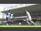 FIFA Soccer 10 Screenshot #5 for Xbox 360 - Click to view
