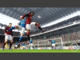 FIFA Soccer 10 Screenshot #8 for Xbox 360 - Click to view