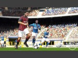 FIFA Soccer 10 Screenshot #9 for Xbox 360 - Click to view