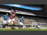 FIFA Soccer 10 Screenshot #10 for Xbox 360 - Click to view