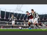 FIFA Soccer 10 Screenshot #11 for Xbox 360 - Click to view