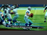 Madden NFL 10 Screenshot #72 for Xbox 360 - Click to view