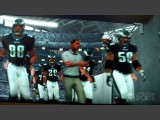 Madden NFL 10 Screenshot #75 for Xbox 360 - Click to view
