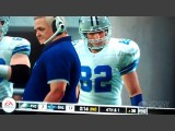 Madden NFL 10 Screenshot #76 for Xbox 360 - Click to view