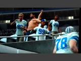 Madden NFL 10 Screenshot #78 for Xbox 360 - Click to view