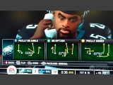 Madden NFL 10 Screenshot #79 for Xbox 360 - Click to view