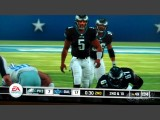 Madden NFL 10 Screenshot #80 for Xbox 360 - Click to view