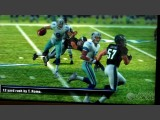 Madden NFL 10 Screenshot #81 for Xbox 360 - Click to view