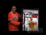 NBA 2K10 Screenshot #2 for Xbox 360 - Click to view