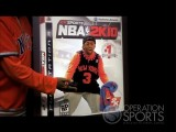 NBA 2K10 Screenshot #5 for Xbox 360 - Click to view