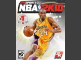 NBA 2K10 Screenshot #8 for Xbox 360 - Click to view