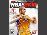 NBA 2K10 Screenshot #9 for Xbox 360 - Click to view