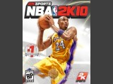 NBA 2K10 Screenshot #11 for Xbox 360 - Click to view
