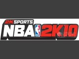NBA 2K10 Screenshot #12 for Xbox 360 - Click to view
