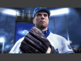 The BIGS 2 Screenshot #35 for Xbox 360 - Click to view