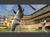The BIGS 2 Screenshot #37 for Xbox 360 - Click to view