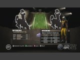 NCAA Football 10 Screenshot #57 for Xbox 360 - Click to view