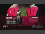 NCAA Football 10 Screenshot #60 for Xbox 360 - Click to view