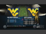 NCAA Football 10 Screenshot #71 for Xbox 360 - Click to view